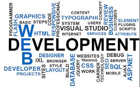 toronto web design conference 2016